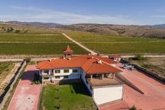 Manastira-Winery